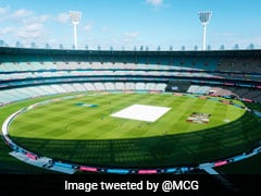 Women's T20 World Cup: Melbourne Weather Expected To Stay Clear During India-Australia Title Clash