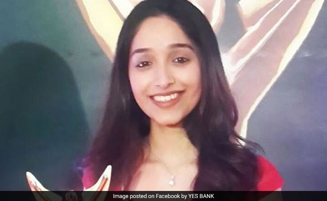 Yes Bank Founder Rana Kapoor's Daughter Will get Bail-In Fraud Case