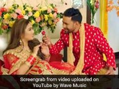 Bhojpuri Song 2020: आम्रपाली दुबे और निरहुआ के नए अंदाज का यूट्यूब पर धमाका, खूब देखा जा रहा Video