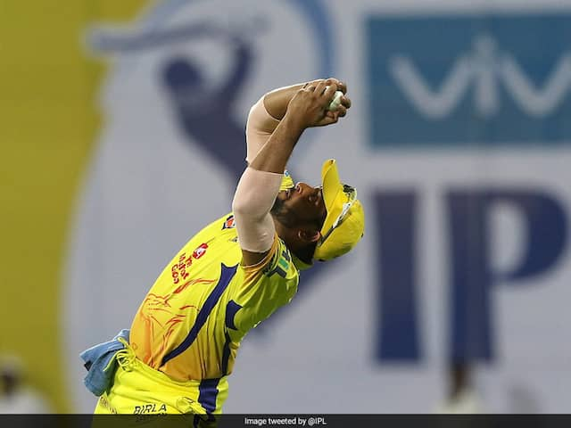 List of Most Catches by player in IPL Cricket Stats