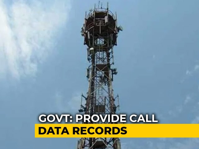 Video : Industry Body COAI Writes To Telecom Department: Sources