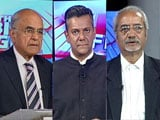 Video : Yes Bank Crisis: PMC Redux? Who Will Help Distressed Depositors?