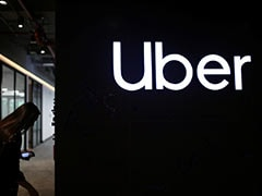 Uber India Lays Off 600 People, A Quarter Of Its Workforce