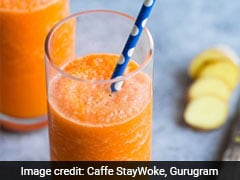 Diabetes Diet: ठंड के मौसम में ब्लड शुगर लेवल को कंट्रोल करने के लिए जबरदस्त हैं ये 8 सुपरफूड्स, अभी से कर लें डाइट में शामिल!