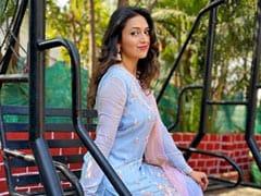 """Point Taken"": Divyanka Tripathi Apologises For Tweet On Mumbai Traffic Amid Coronavirus Outbreak"