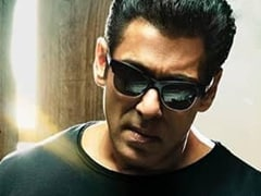 <I>Radhe: Your Most Wanted Bhai</I>: Updates From Salman Khan's Film