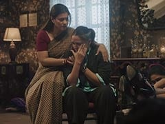 <i>Devi</i>, The Short Film That's Made Twitter Cry And Stars Kajol, Is A Must Watch