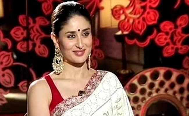 Kareena Kapoor On Playing Poo In Kabhi Khushi Kabhie Gham: 'It Was A Difficult Character To Play'