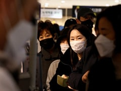 South Korea Seeks Coronavirus Murder Charges, Over 3,000 Dead Worldwide