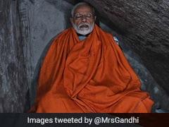 करोड़ो फॉलोअर्स फिर भी PM मोदी ने क्यों किया ट्विटर, Facebook और इंस्टाग्राम छोड़ने की बात, कहीं ये 2 वजहें तो नहीं?