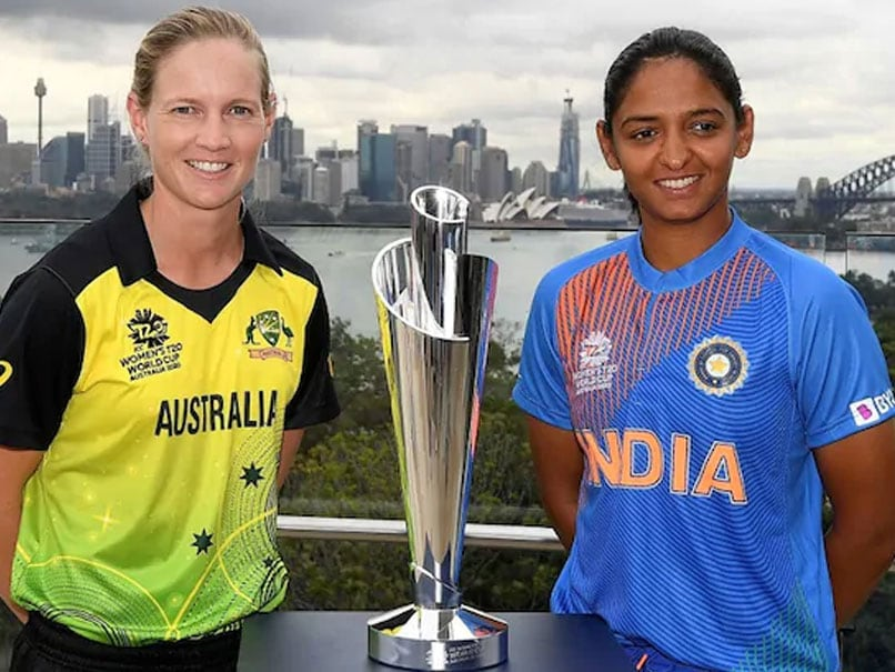 India vs Australia, ICC Womens T20 World Cup Final Match: India Lost To Australia By 85 Runs