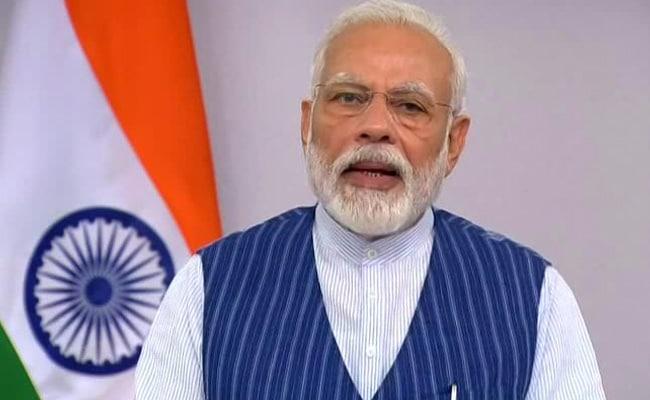 पीएम मोदी ने 130 देशों के मिशन प्रमुखों से कहा- भारतीय नागरिकों की हरसंभव मदद सुनिश्चित करें