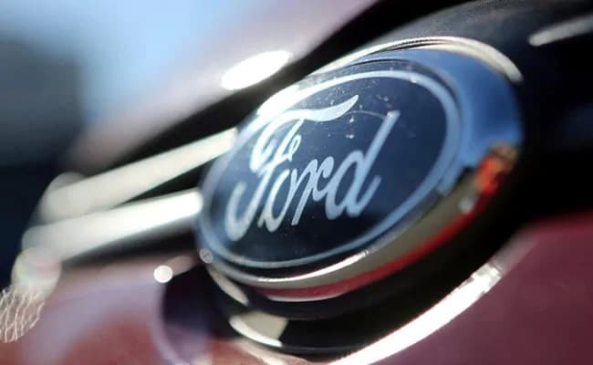 Ford plans to begin production on one shift at its Hermosillo, Mexico assembly plant