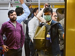 Coronavirus Outbreak Highlights: Google Bangalore Employee Tests Positive For Coronavirus, Rupee Hits Record Low