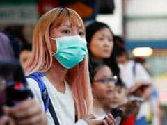 Singapore Reports First Two Deaths Due To Coronavirus