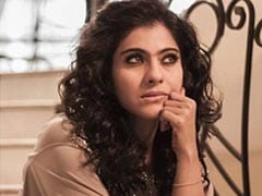 Kajol And Sister Tanishaa Mukerji Are Keeping Their Instafam Busy With These Posts