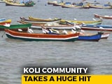 Video : How Mumbai's Oldest Community Is Coping Amid The COVID-19 Lockdown