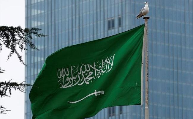 नोटबंदीवर चुकीच्या नकाशासाठी भारत सौदी अरेबियासह कडक निषेध नोंदवते