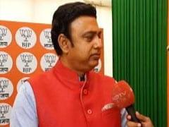 कौन हैं सैयद ज़फ़र इस्लाम, जो BJP के इतिहास में सातवें मुस्लिम सांसद होंगे