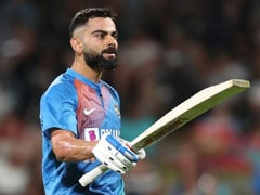 Kohli Is Pakistan Legend Miandads Favourite Indian Cricketer. Heres Why