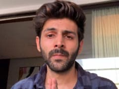 Kartik Aaryan's Dos And Don'ts Video In <I>Pyaar Ka Punchnama</I> Style Is Winning The Internet