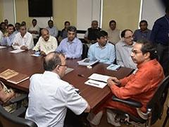 Coronavirus Maharashtra: Up To 60% Salary To Be Paid Later To Maharashtra Ministers, Officers