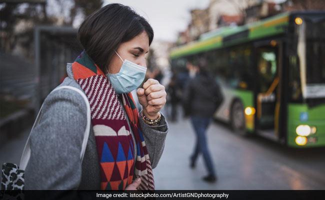 Coronavirus Vs Flu: कोरोना वायरस, फ्लू और आम सर्दी-जुकाम में कैसे करें अंतर? जानें इनके सटीक लक्षण