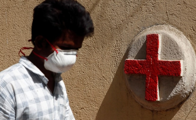 Kerala Medical Store Sells Face Masks For Rs 2 Amid Coronavirus Scare
