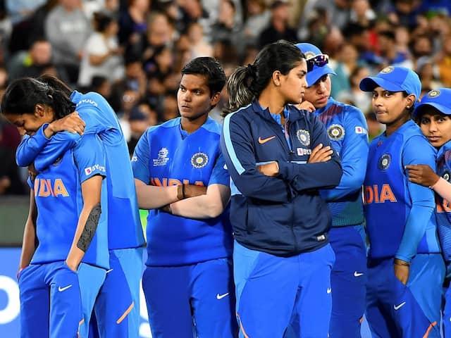 Sunil Gavaskar Calls For Full-Fledged Womens IPL From Next Year To Unearth Talent
