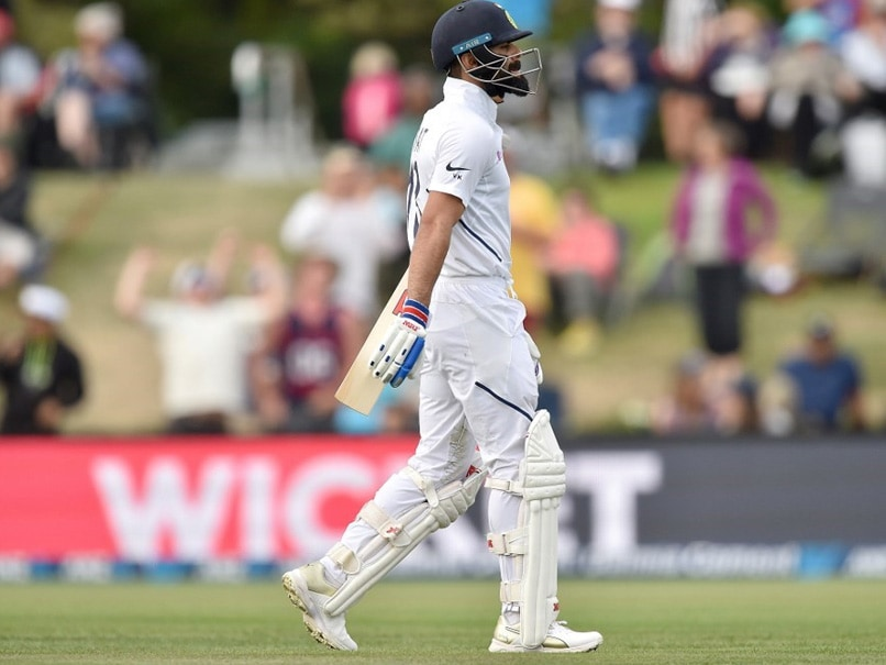 """Jasprit Bumrah Refuses To Play The """"Blame Game"""" After Indias Dismal Batting Show In 2nd Test"""