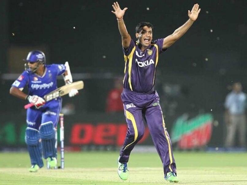 Ex-India Cricketer Laxmi Ratan Shukla Donates MLA Salary, BCCI Pension To Combat COVID-19 Pandemic