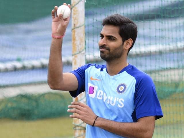 India vs South Africa: India Might Limit Use Of Saliva To Shine Ball Amid Coronavirus Fear, Says Bhuvneshwar Kumar