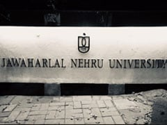 JNU To Develop Diagnostic Device For COVID-19 Test