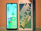 Video : Oppo Shows the Mid-Range Way
