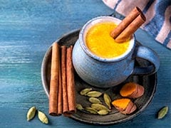 Make An Immunity-Boosting Turmeric Latte At Home With These 8 Picks