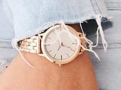 Amazon Mega Fashion Sale: Stylish Watches For Upto 70% Off