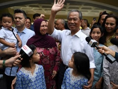 Malaysian King Appoints New Prime Minister Amid Political Crisis