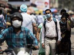 कोरोनावायरस के लक्षण क्या हैं, और इससे बचाव के लिए क्या करें, क्या नहीं...