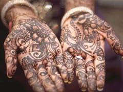 In UP, A Wedding Via Facetime Amid Coronavirus Lockdown