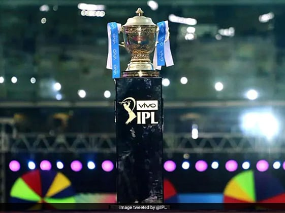 IPL Franchises Seek Clarity On Travel Of Family Members, SOP From BCCI