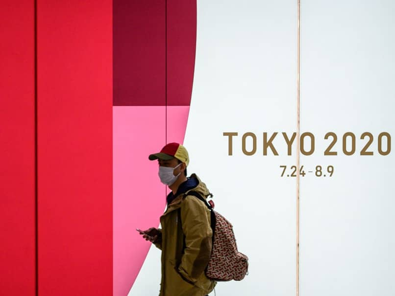 On Or off?: Whos Saying What Over Status Of 2020 Tokyo Olympics