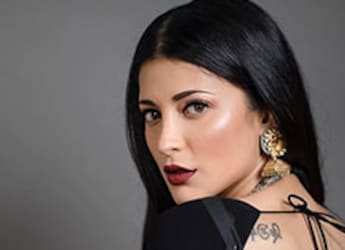 """Shruti Haasan's """"Special"""" Fried Rice Has Left Us Craving For The Delicious Dish"""