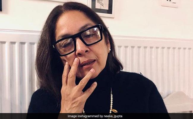 Neena Gupta On Daughter Masaba's Divorce: 'I Was Devastated'