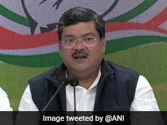 दिल्ली हिंसा: कांग्रेस की 5 सदस्यीय कमेटी ने सोनिया गांधी को सौंपी रिपोर्ट, बोली- भड़काऊ भाषण देने वाले BJP नेताओं पर हो FIR