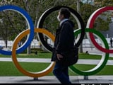 Is 2020 Tokyo Olympics On Track? IOC To Review