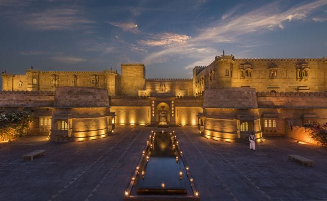 Suryagarh Jaisalmer.png