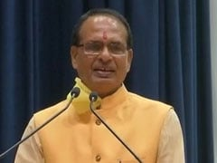 Locals To Get Priority In Government Jobs In Madhya Pradesh: Shivraj Singh Chouhan