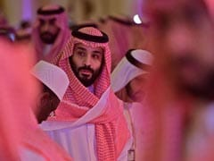 Saudi Succession In Focus As Crown Prince Ruthlessly Consolidates Power