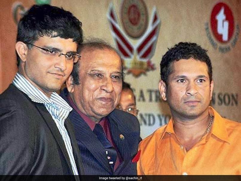 Legendary footballer PK Banerjee passes away