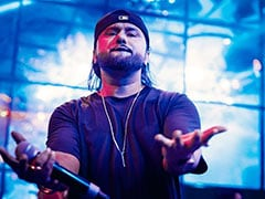 "Honey Singh Says Will Stop Mentioning Alcohol In His Songs ""The Day"" When..."